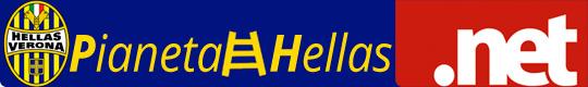 Pianeta Hellas V dedicato all'Hellas Verona FC 1903